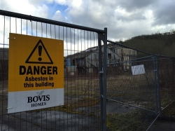 Hepworth 1 Bovis sign 2015 lo res